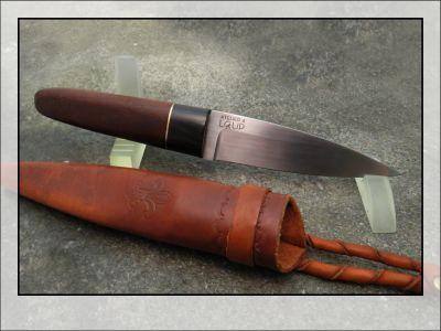 finnish dagger