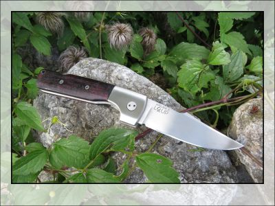 folder hunter JBK1