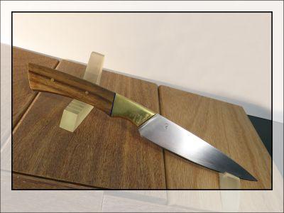 universal knife Bretagne